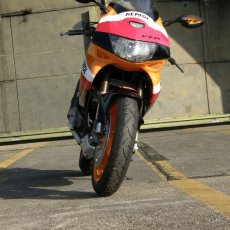 Repsol-VTR-Powered-by-Higgens-08