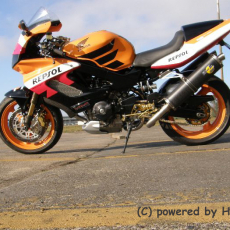 Repsol-VTR-Powered-by-Higgens-09