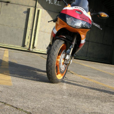 Repsol-VTR-Powered-by-Higgens-10
