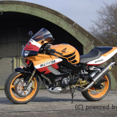 Repsol-VTR-Powered-by-Higgens-11