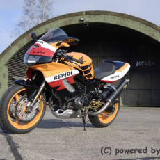 Repsol-VTR-Powered-by-Higgens-12