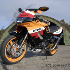 Repsol-VTR-Powered-by-Higgens-13