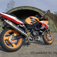 Repsol-VTR-Powered-by-Higgens-15