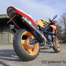 Repsol-VTR-Powered-by-Higgens-17