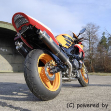 Repsol-VTR-Powered-by-Higgens-18