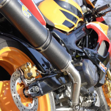 Repsol-VTR-Powered-by-Higgens-20
