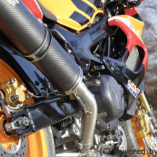 Repsol-VTR-Powered-by-Higgens-21