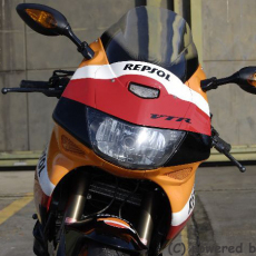 Repsol-VTR-Powered-by-Higgens-26