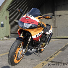 Repsol-VTR-Powered-by-Higgens-27
