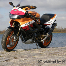 Repsol-VTR-Powered-by-Higgens-28