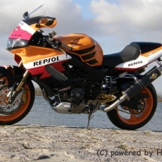 Repsol-VTR-Powered-by-Higgens-29