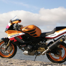 Repsol-VTR-Powered-by-Higgens-31