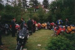 VTR-Treffen 2001 Harz